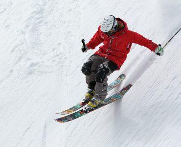 Do I Need Travel Insurance for Skiing?