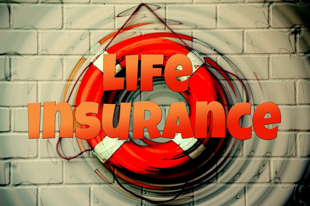 How to Choose Life Insurance   Ucompare Blog   Ucompare