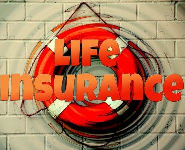 how to choose life insurance ireland