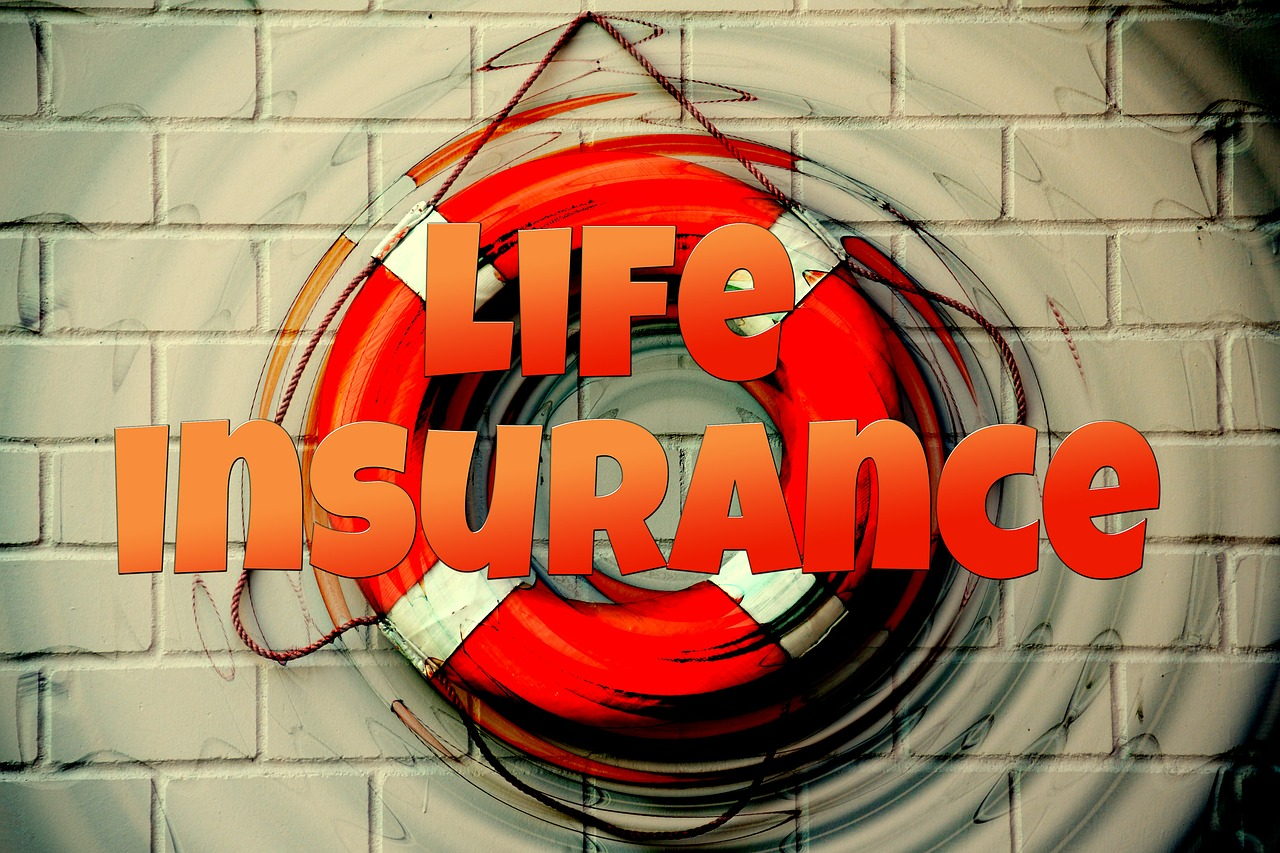 how to choose life insurance ireland