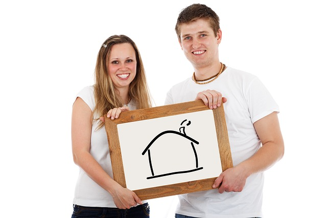 difference between life insurance and mortgage protection