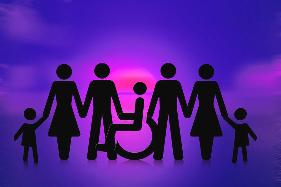 Can You Get Life Insurance While on Disability?