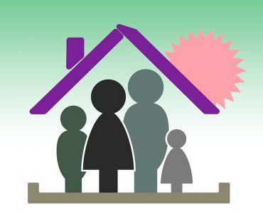 Do You Need Life Insurance for a Mortgage