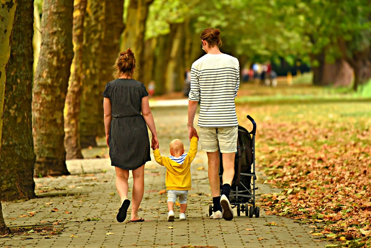 Protecting yourself and your family with life insurance